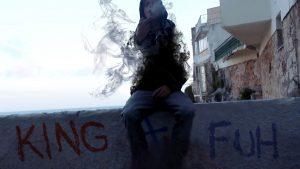 KingFuh 2